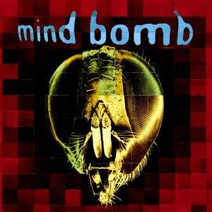 Image for 'Mind Bomb'