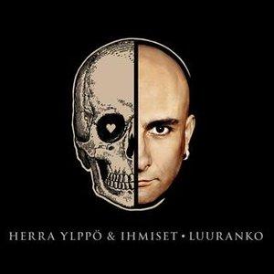 Bild für 'Luuranko'