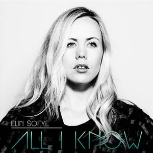 Image for 'All I Know'