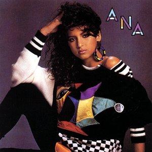 Image for 'Ana'