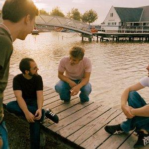 Bild för 'Chris And The Other Girls'