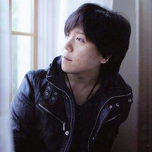 Image for 'Sugiyama Noriaki'