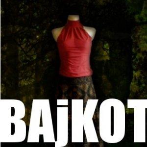 Image for 'Bajkot'