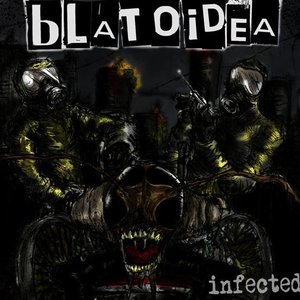 Image pour 'Infected'