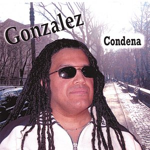 Image for 'Condena'