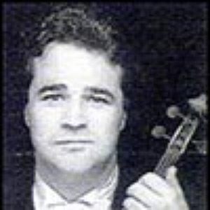 Image for 'Jonathan Rees'