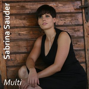 Image for 'Multi'