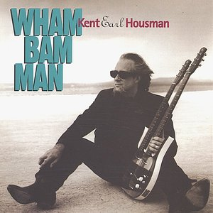 Image for 'Wham Bam Man'