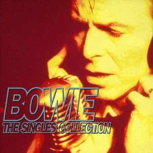 Image for 'The Singles 1969-1993 (Disc 2)'