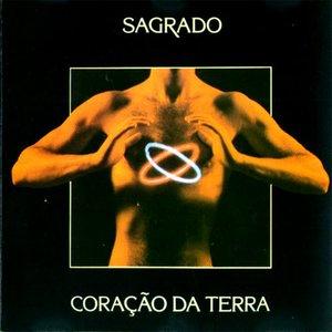 Image pour 'Sagrado'