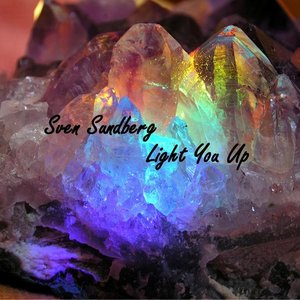 Image for 'Light You Up'