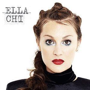 Image for 'Ella Chi'