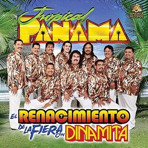 Image for 'El Renacimiento De La Fiera Con Dinamita'