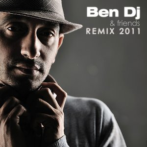 Image for 'Remix 2011'