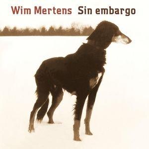 Immagine per 'Sin Embargo'