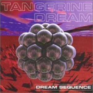 Image for 'Dream Sequence (disc 1)'
