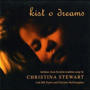Image for 'kist o dreams'