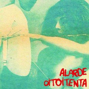 Image for 'Oitoitenta'