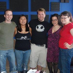 Image for 'www.GreatSexGames.Com'