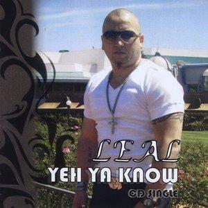 Imagem de 'Yeh Ya Know'