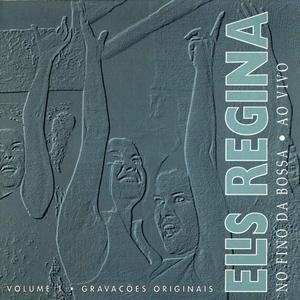 Image for 'No Fino Da Bossa - Volume 1'
