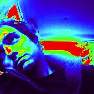 Bild für 'Michael Maricle'