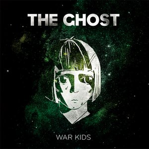 Image for 'War Kids'