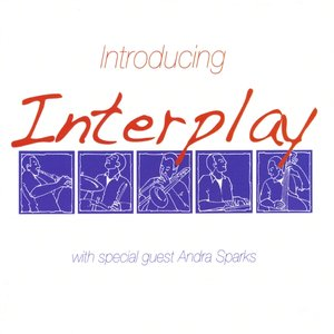 Image for 'Introducing Interplay'