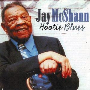 Bild für 'Hootie Blues'