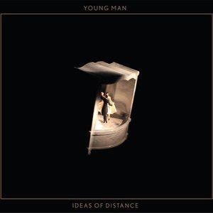Image pour 'Ideas of Distance'