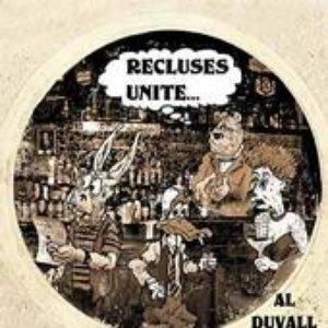 Image for 'Recluses Unite'