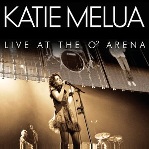 Image for 'Live At The O2 Arena'