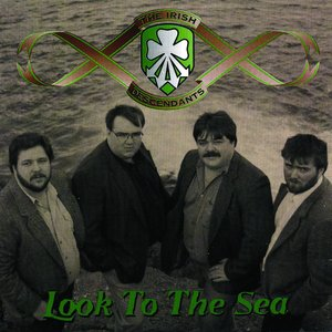 Image for 'Look To The Sea'