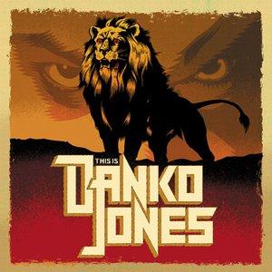 Immagine per 'This Is Danko Jones'