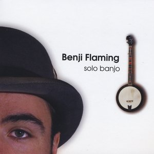 Image for 'Solo Banjo'