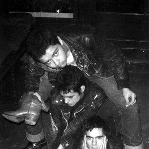 Image for 'Phallus Band'