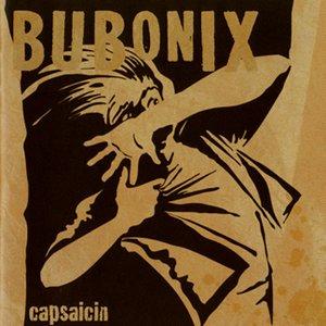 Imagen de 'capsaicin'