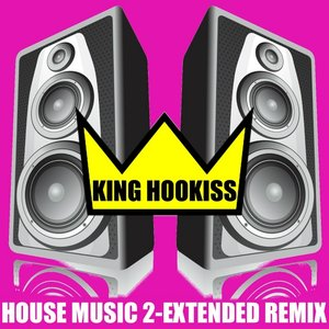 Image for 'House Music 2 (Extended Dance Mix)'