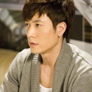 Image for 'Jo Hyun Jae'