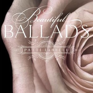 Image for 'Beautiful Ballads'