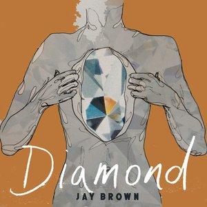 Image for 'Diamond'
