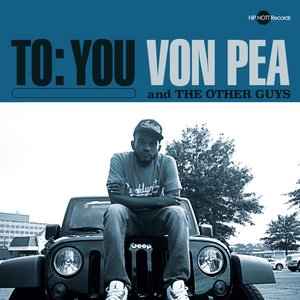 Image for 'Von Pea and The Other Guys'