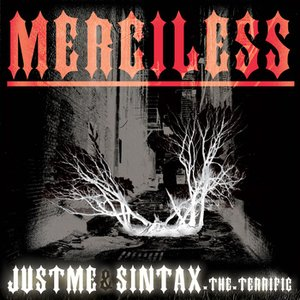 Image for 'JustMe & Sintax the Terrific'