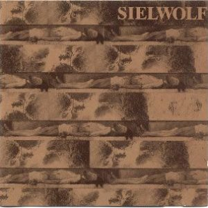 Image for 'Sielwolf'