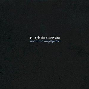 Imagem de 'Nocturne Impalpable'