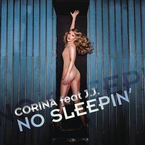 Image pour 'No Sleepin' (feat. J.J.)'