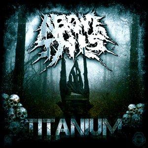 Image for 'Titanium'