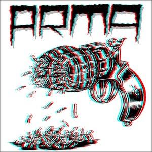 Image for 'Arma Ep'