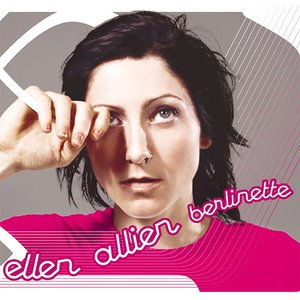 Image for 'Alles Sehen'