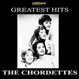 Image pour 'Greatest Hits'